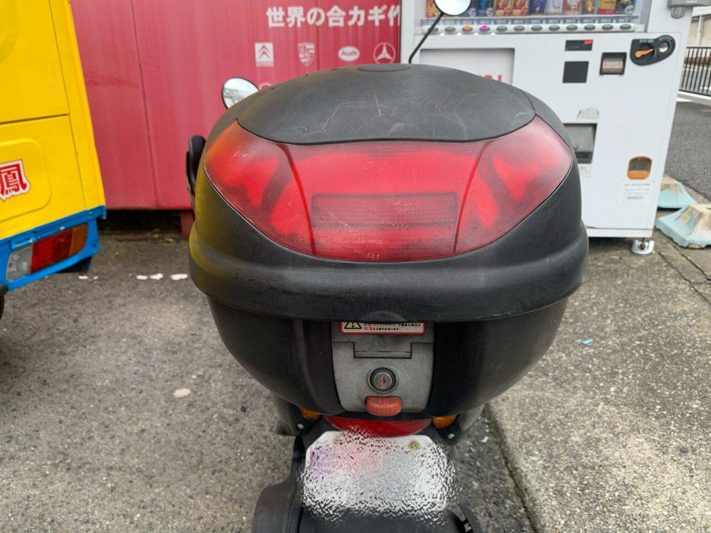 ワイズギア E300NY